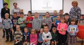 Święto Książki w Miejskiej Bibliotece Publicznej w Bielsku Podlaskim