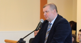 Płynna realizacja świadczenia 500 Plus w Bielsku Podlaskim
