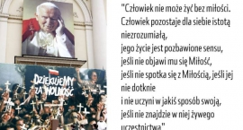 Koncert Studia Piosenki Fart w Bazylice