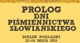 Dni Piśmiennictwa Słowiańskiego