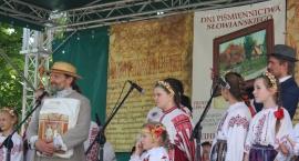 Dni Piśmiennictwa Słowiańskiego 2016 w Bielsku Podlaskim