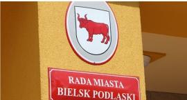 Dyżur Radnego Miasta Kazimierza Leszczyńskiego w Urzędzie Miasta Bielsk Podlaski