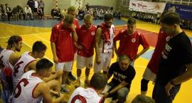 Tur Bielsk Podlaski przegrywa w pierwszym meczu u siebie