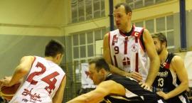 Tur Basket Bielsk Podlaski pokonuje Shmoolky Warszawa