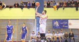 Tur Basket pokonuje Rosę Radom