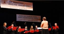 XV Wieczory Muzyki Cerkiewnej