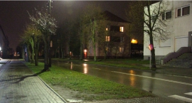 Opóźnienia w inwestycjach na terenie Bielska Podlaskiego