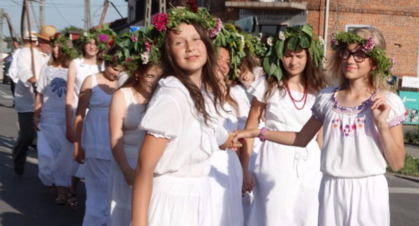 Aktualności, Zaplanuj gminne imprezy - zdjęcie, fotografia