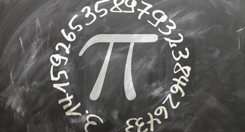 Aktualności, Mistrzowie matematyki - zdjęcie, fotografia