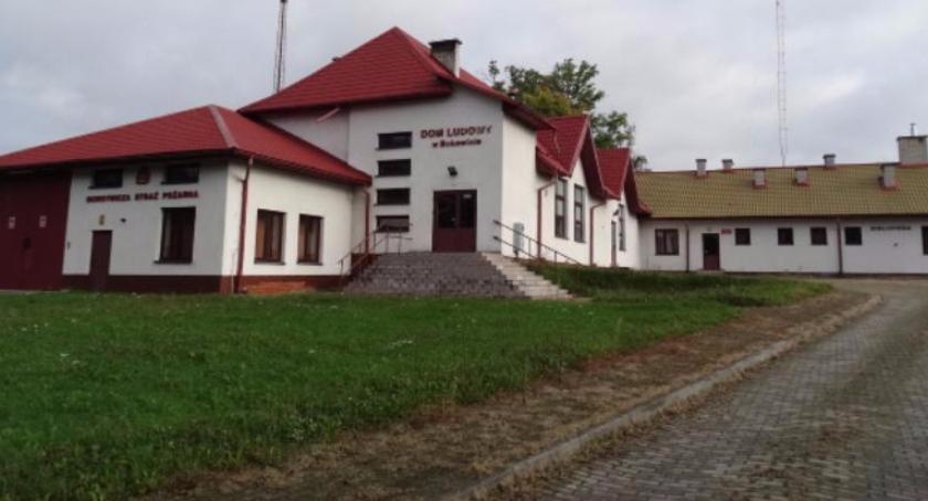 Samorząd lokalny, Radni przyzwolili dzierżawę - zdjęcie, fotografia