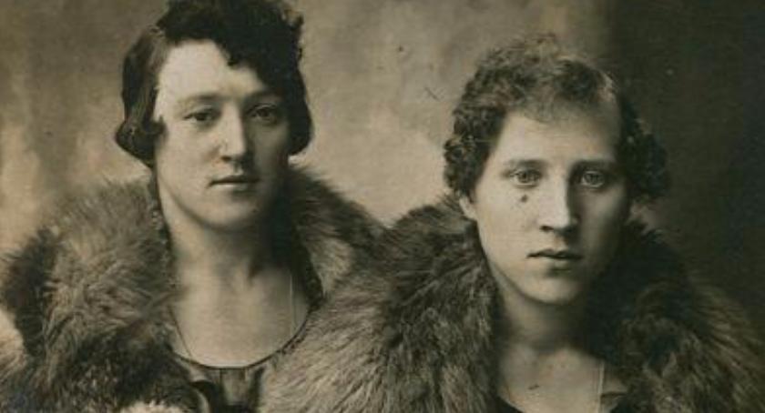 Historia, Zginęli pomoc Żydom - zdjęcie, fotografia