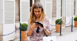 Dlaczego warto kupować w sieci?