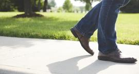 Nowe szlaki dla pieszych
