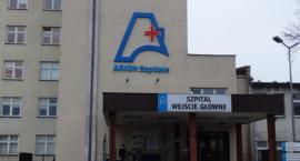Biłgorajski szpital w sieci szpitali
