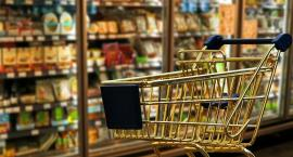 Mobbing w supermarkecie?