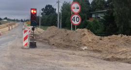 Do Lublina po dobrej drodze