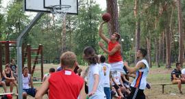 Zwycięstwo Slam Drinkers Biłgoraj w Opolu Lubelskim