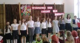 Dzień Edukacji Narodowej w Rakówce