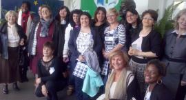 Nauczyciele z Woli Różanieckiej w Rumunii