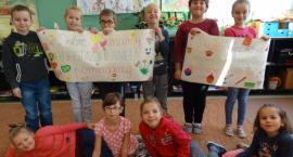 Szkoła pomaga Anielce i Anastazji