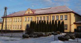 Szkoła w Potoku Górnym nosi imię Powstania Styczniowego