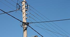 Prądu brakuje, firma nie może funkcjonować