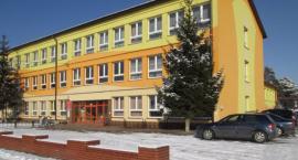 Doposażenie placówek szkolnych w gminie Józefów szansą naszych dzieci