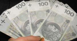 Pieniądze dla Metalowca