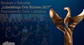 LUBELSKI ORZEŁ BIZNESU 2017