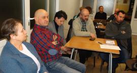 Ruszyły zebrania Rad Osiedli