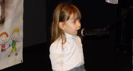 Patriotyzm w poezji przedszkolaków