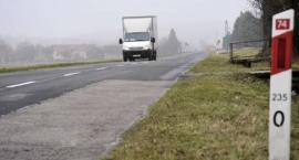 Drogi remont drogi