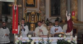Inauguracja Tygodnia Biblijnego