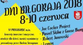 Dni Biłgoraja – atrakcje dla młodszych i starszych