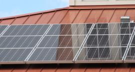 Energia ze słońca i biomasy