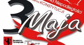 Uroczystości 3 maja w Tarnogrodzie