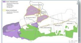 Spotkanie konsultacyjne w sprawie wizji rozwoju obszaru rewitalizacji gminy Tarnogród