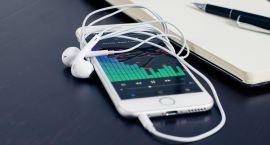 Uszkodzenie mikrofonu w smartfonie – jaki koszt naprawy?