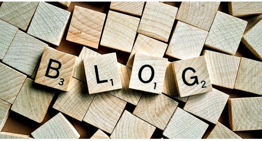 blogi, Ekonomiczny Płocczanina - zdjęcie, fotografia