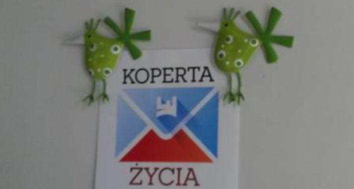 ZDROWIE, Radna ratuje życie Płocczan - zdjęcie, fotografia