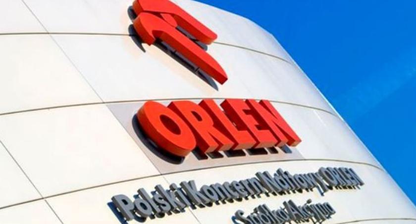 PKN Orlen - wiadomości ze Spółki , ORLEN ćwiczenia służb ratowniczych - zdjęcie, fotografia