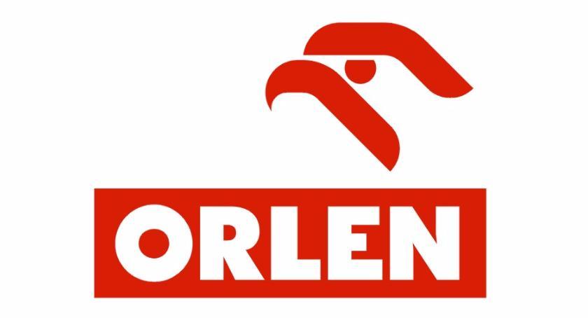 """PKN Orlen - wiadomości ze Spółki , """"ORLEN 2017"""" manewry pożarnicze - zdjęcie, fotografia"""