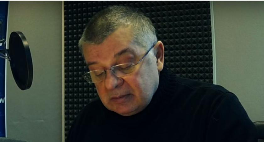 """DOMY KULTURY, """"Biblii Audio"""" największe słuchowisko Europie - zdjęcie, fotografia"""