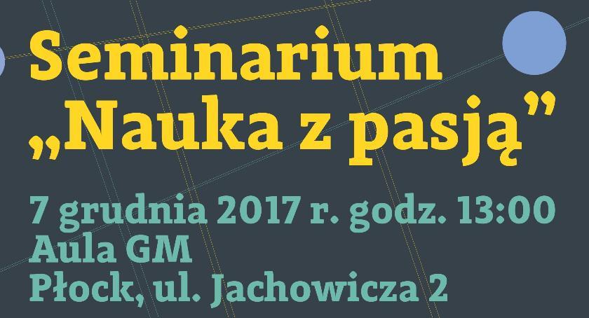 MŁODZIEŻ, Studenckie Centrum Nauki Politechniki Warszawskiej - zdjęcie, fotografia