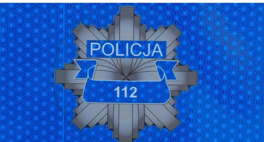 NA SYGNALE, Policja statystyki - zdjęcie, fotografia