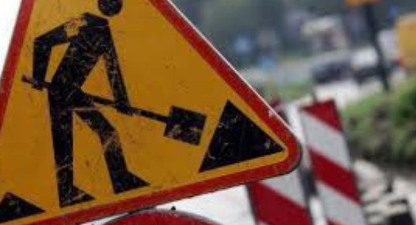 WIADOMOŚCI, Płocki raport drogowy czerwca - zdjęcie, fotografia