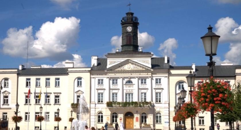 SPOŁECZNE, Mieszkania start - zdjęcie, fotografia
