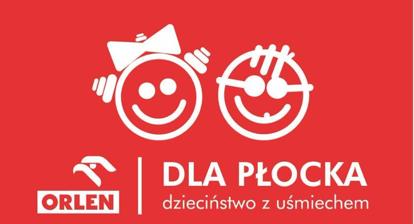 PKN Orlen - wiadomości ze Spółki , ORLEN zaprasza bezpłatne wakacje - zdjęcie, fotografia