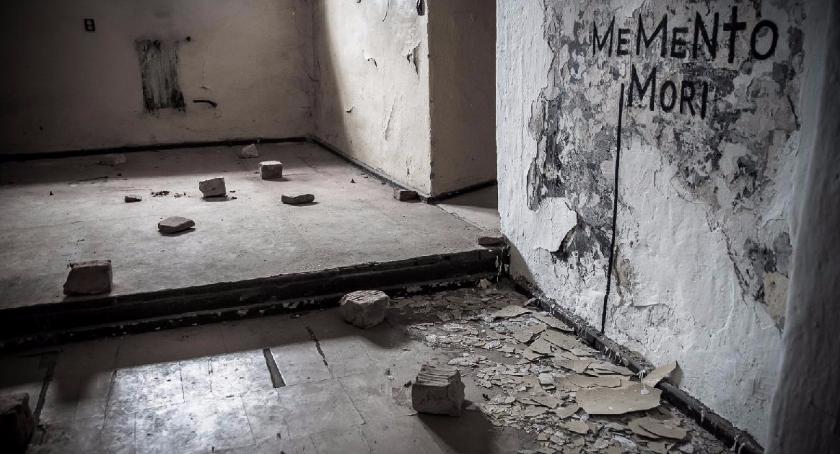 FOTOGRAFIA, Beata więzieniu - zdjęcie, fotografia