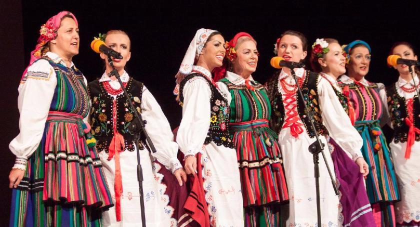 KONCERTY, Koncert jubileuszowy zespołu MASOVIA - zdjęcie, fotografia